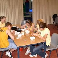 Kampeerweekend 2007 - PICT2784