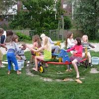 Kampeerweekend 2009 - Kw_2009 158