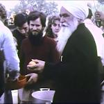 Sant Ajaib Singh Ji's Sweet Remembrance   11th September 2016