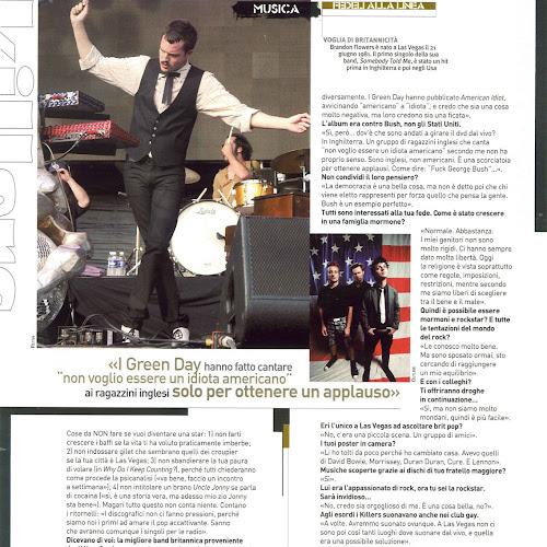2006-11 Repubblica XL - p.94