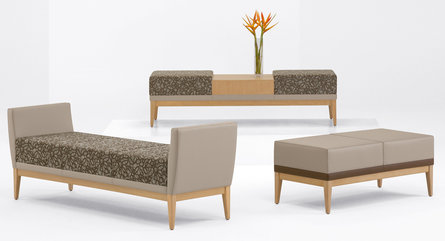 ARCADIA Ovate Benches 2  http://www.arcadiacontract.com/products/details.php?id=5321
