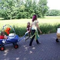 Kampeerweekend 2009 - Kw2009 103