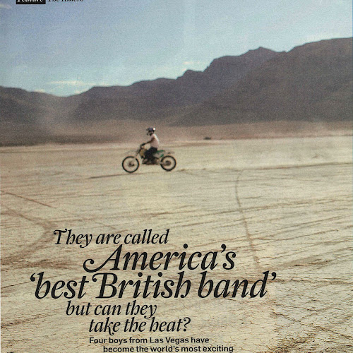 2008-11-16 The Sunday Times Magazine - p.46