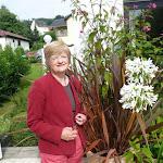 Rita Streitz Garden