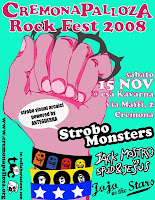 Cremonapalloza_Rock_Fest_2008