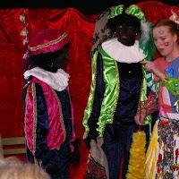 Sinter Klaas 2008 - PICT5928