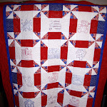 Challenge Quilts2007