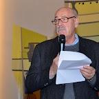 Prix culturel régional_Franklin Thévenaz_Syndic Sainte-Croix.JPG