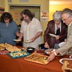 Buffet estival - 07.jpg