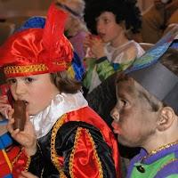 Sinter Klaas 2011 - StKlaas  (13)
