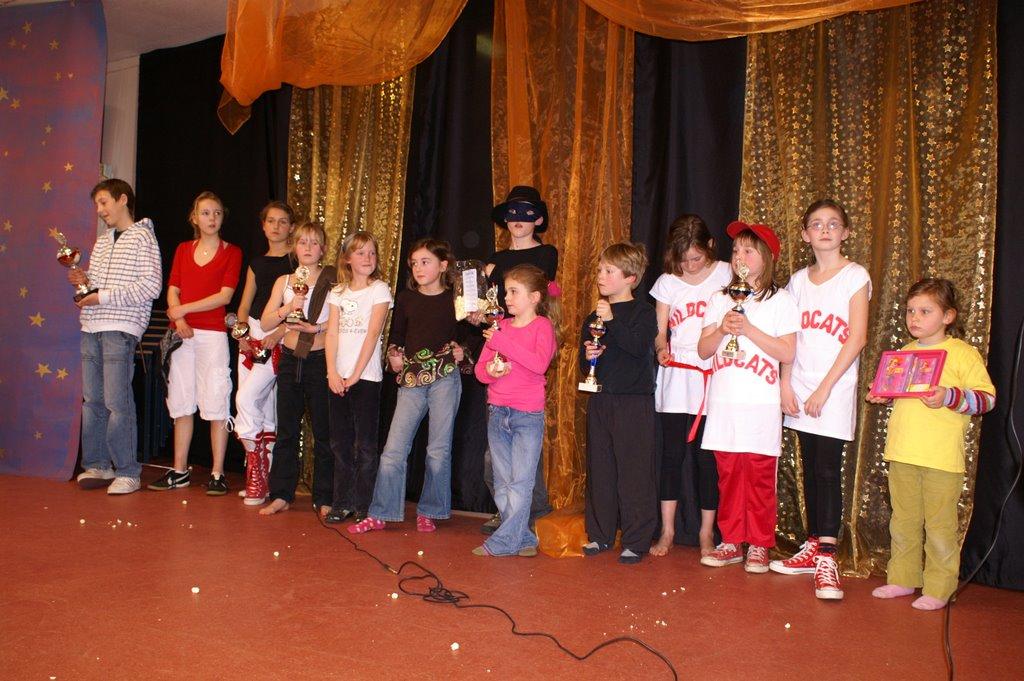 Speeltuin Show 8 maart 2008 - PICT4311