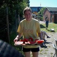 Kampeerweekend 2005 - kw2005_306