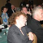 2005 Business Awards