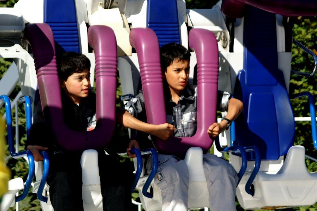 Drievliet 2006 - PICT1341