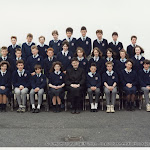 Lalemant_3rd year