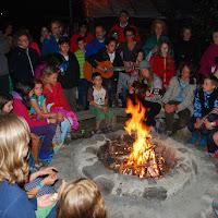 11.Magonc Nomád Tábor 2015 - Boldogkőváralja - Téka Tábor