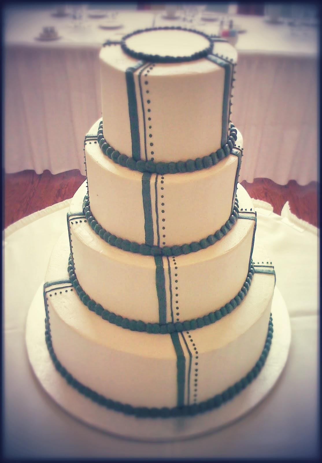 Wedding - Nicole - Round - Level1