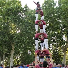 Aplec Caragol Lleida  26/05/2012