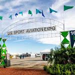 LSA Expo - January 2016 - Florida