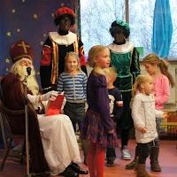 Sinter Klaas 2012 - DSC00483