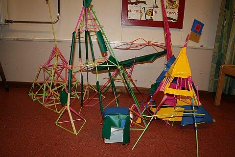 Techniek Middag Januari 2008 - IMG_1529