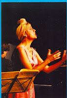 Maria Cassi  02 Nuit des Parrains 2000 Cossé