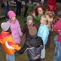 2009 03 27 WiWÖ Versprechen