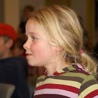 Speeltuinshow Maart 2006 - GSS_13