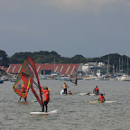 "Sandbanks - ""one of the most expensive postal codes in the World"""