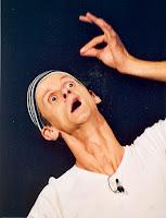 Patrick Cottet-Moine 03, Mine de rien, Cuillé 2003