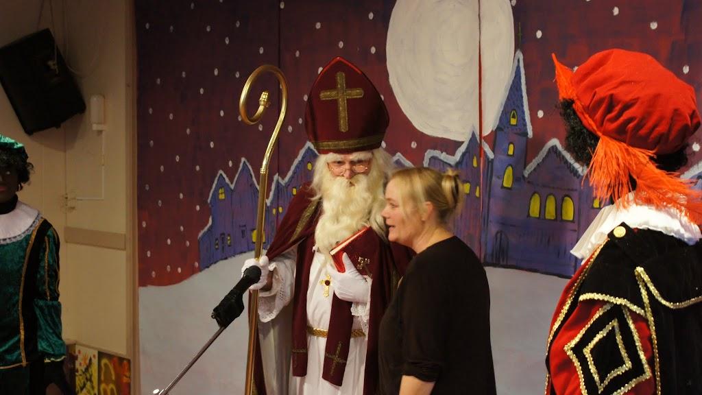Sinter Klaas 2012 - DSC00429