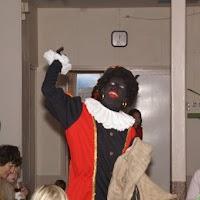 SinterKlaas 2006 - PICT1533
