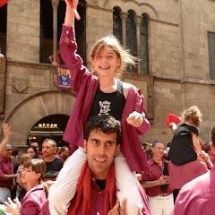 Diada  Sant  Anastasi  Lleida  13/05/2012