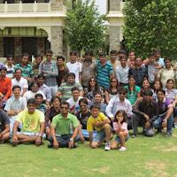 Udaipur Trip - Jul 2012