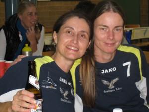 Turnier 2008