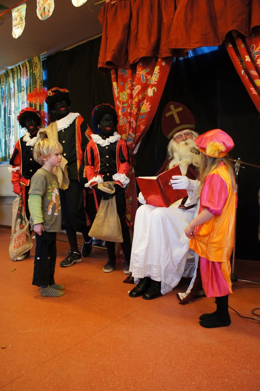 Sinter Klaas 2011 - StKlaas  (61)