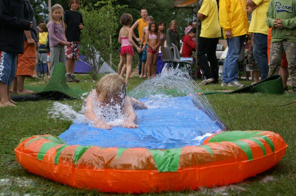 Kampeerweekend 2007 - PICT3055