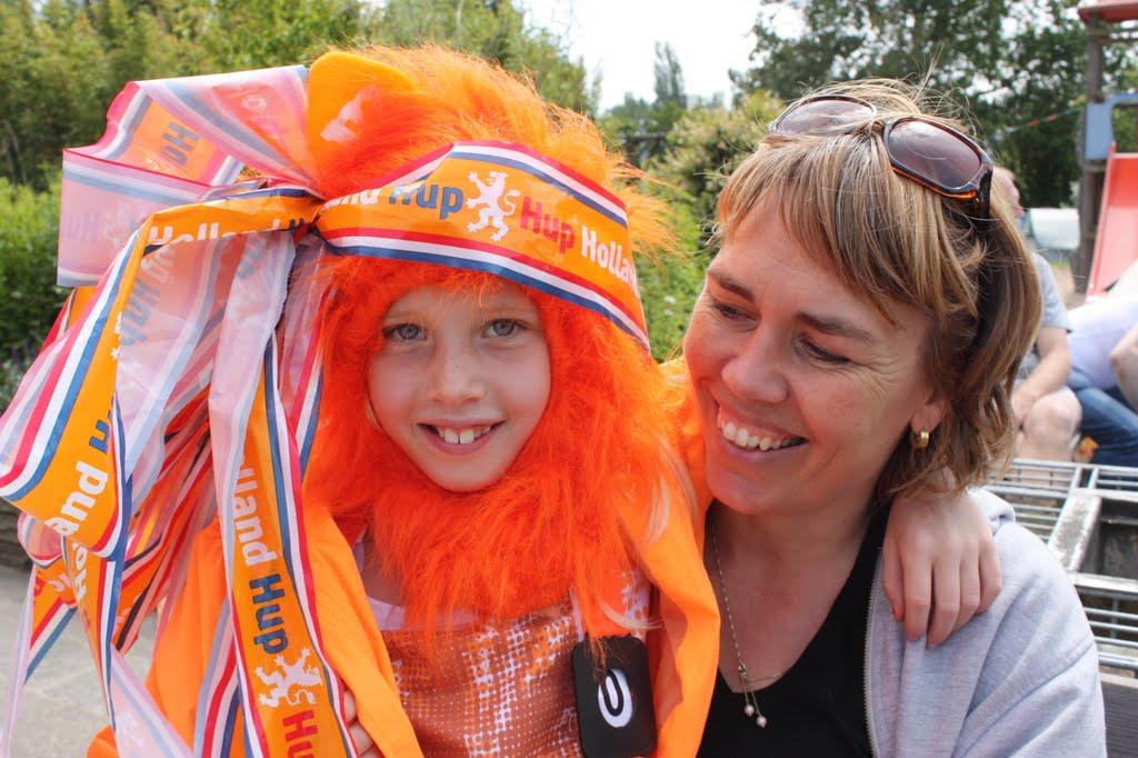 Kampeerweekend 2012 Zaterdag Zondag - IMG_7427