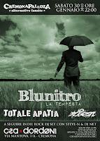 blunitro-2010-01-30