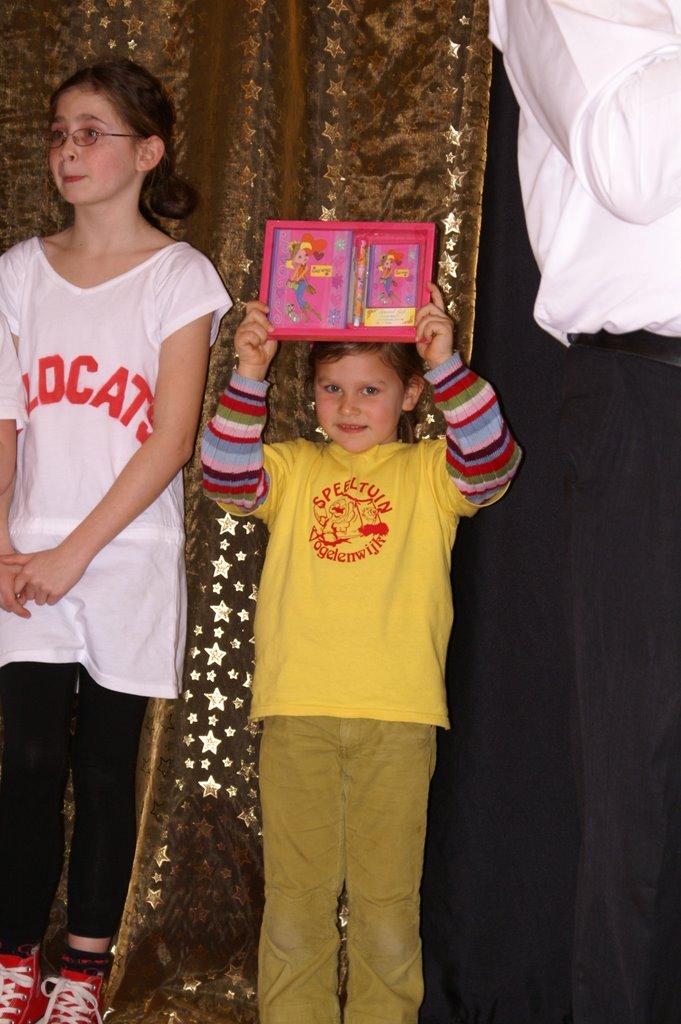 Speeltuin Show 8 maart 2008 - PICT4303