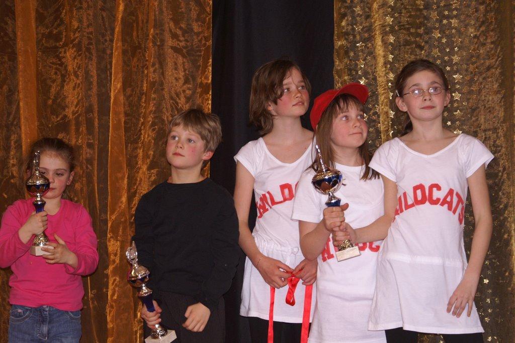 Speeltuin Show 8 maart 2008 - PICT4301
