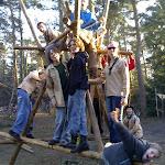 20070203 Pionieren