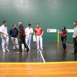 2012-03-03 Oiartzungo Jaialdia