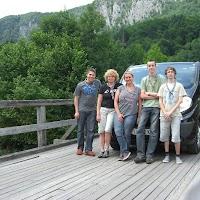 2013 06 29 - 07 06 SoLa RaRo Slowenien