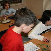 Techniek Middag Januari 2008 - IMG_1517
