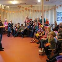 Sinter Klaas 2011 - StKlaas  (11)