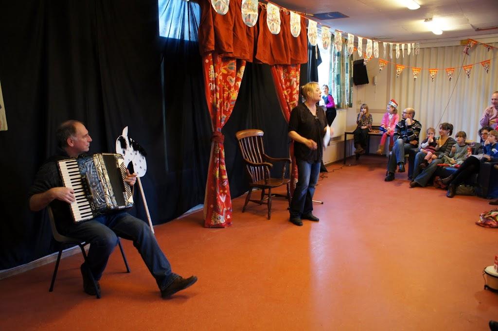 Sinter Klaas 2011 - StKlaas  (12)