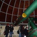 Ferie 2016 - Obserwatorium Astronomiczne UJ