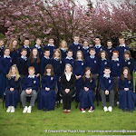 Sullivan_1st year