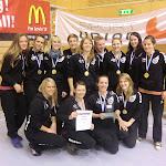 OÖ Cup Finalturnier 2013